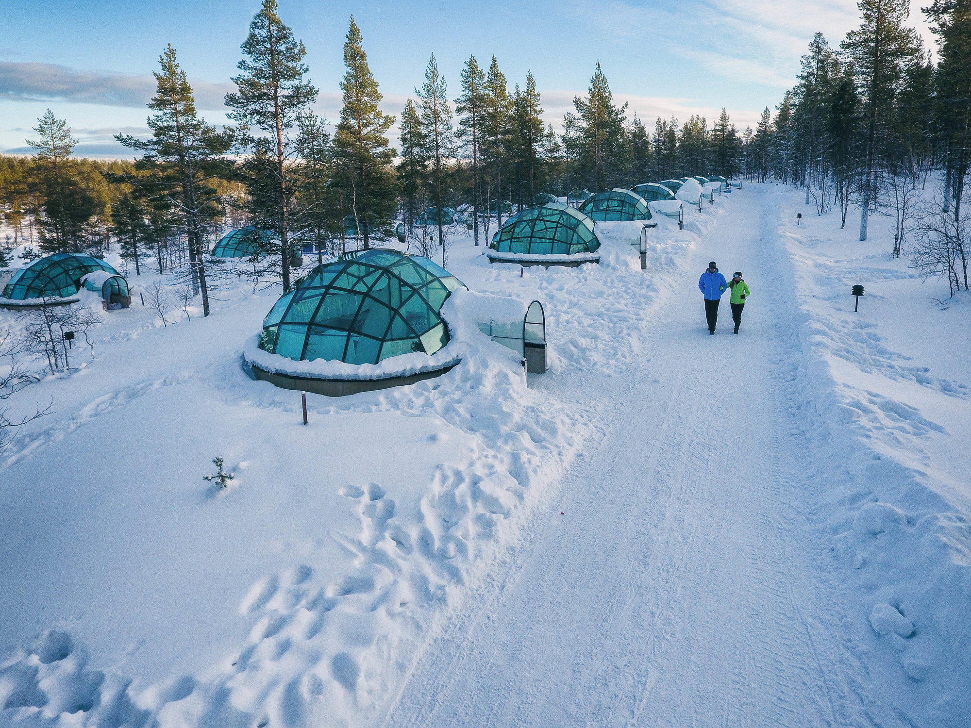 All You Need To Know Before Visiting Kakslauttanen Artic Resort ... da64e3b59ce