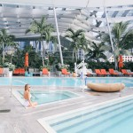 east-miami-best-hotels-in-miami-best-hotels-in-brickell-sustainable-hotel