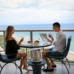 stregis-bal-harbour-ocean-view-room-view-beach-view-atlantic-ocean-front-suite-best-hotel-miami-spg-hotel-luxury