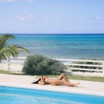 summer-beach-pool-turks-and-caicos-luxury-villa-grand-turks-pool-days