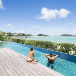 le-barthelemy-best-hotel-in-st-barth-luxury-hotels-in-st-barths-villa-bleu