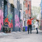 torontos-graffiti-alley-graffiti-alley-toronto-street-art