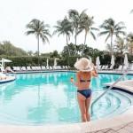 ritz-carlton-key-biscayne-miami-florida-beach-resort-florida-family-resorts