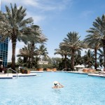 ritz carlton bal harbour best luxury resorts in florida luxury hotel florida beach destination