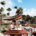 mi-amor-tulum-best-hotel-in-tulum-adults-only
