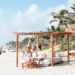 tulum-guide-la-zebra-hotel-tulum-best-hotels-in-tulum-mexico