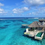 Laamu_Water_Villa_with_Pool_Aerial_view_[6656-LARGE] (1)